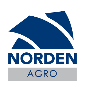 Norden Agro