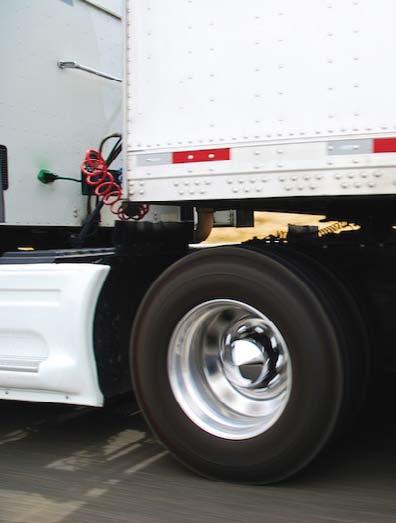 Trans Wheel