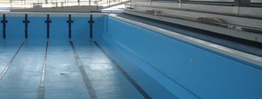 protector para piscinas