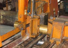 reducir la corrosion en metales